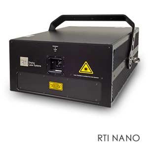 RTI_NANO.jpg