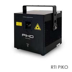 RTI_PIKO.jpg